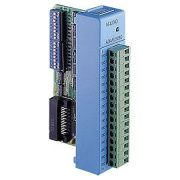 Advantech ADAM-5050-A2E в АВЕОН