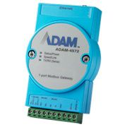 Advantech ADAM-4572-CE в АВЕОН