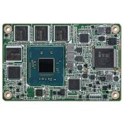 Advantech SOM-7567CS0C-S9A1E в АВЕОН