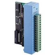 Advantech ADAM-5017-A4E в АВЕОН