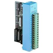 Advantech ADAM-5017H-BE в АВЕОН