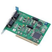 Advantech PCI-1602-BE в АВЕОН