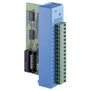 Advantech ADAM-5080-AE в АВЕОН