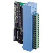 Advantech ADAM-5024-A2E в АВЕОН