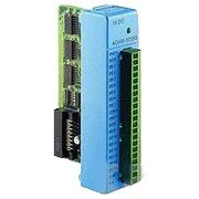 Advantech ADAM-5056S-AE в АВЕОН