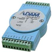 Advantech ADAM-4017-D2E в АВЕОН
