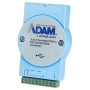 Advantech ADAM-4561-CE в АВЕОН