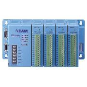 Advantech ADAM-5510M-A2E в АВЕОН
