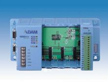 Advantech ADAM-5510E/TCP-BE в АВЕОН