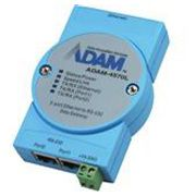 Advantech ADAM-4570L-DE в АВЕОН