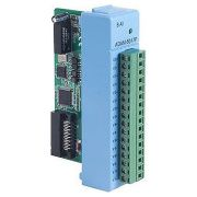 Advantech ADAM-5017P-AE в АВЕОН