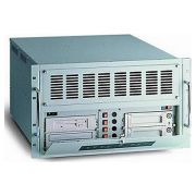 Advantech IPC-622BP-00DE в АВЕОН