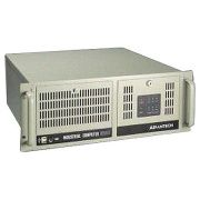 Advantech IPC-610BP-00XHE в АВЕОН