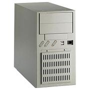 Advantech IPC-6608BP-30CE в АВЕОН