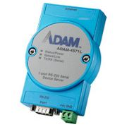 Advantech ADAM-4571L-DE в АВЕОН