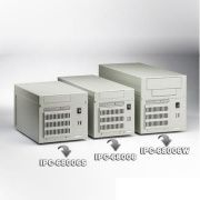 Advantech IPC-6806-25DE в АВЕОН